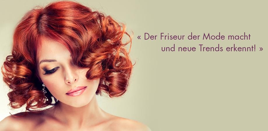 Dittler_Hairstyling_Header_2.jpg